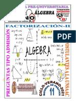 FACTORIZACION-02