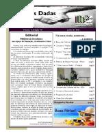Jornal Escolar 3ºper.(1)