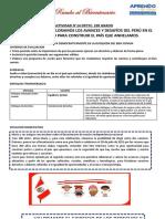 1ro_DPCYC_SEMAN_14