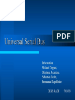 usb_2-1