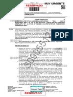 DC Nro.9451-2021 ACCIONES SEGUNDA VUELTA ELCTORAL (1)