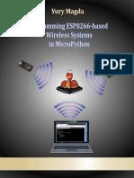 Programmig Esp8266-based Wireless Syste in MicroPython.en.pt