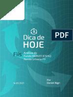 Análise-do-Fundo-HGRU11-CSHG-Renda-Urbana-Fii-1