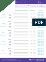 2020-10_planner-contenido_first-steps-ES