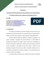T21-Joabe-Amaral-artigo-FALTOU
