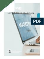 Introdução Ao Marketing (1)