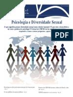 Jornal19 Diversidade Sexual