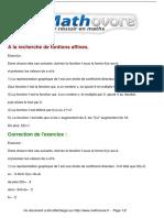 Cours Arithmetique Nombres Entiers Et Rationnels Maths Troisieme 24