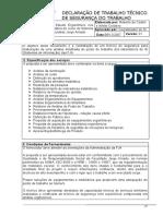 Declaração de Trabalho_Técnico de sEgurança_10-12-2007