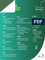 Datas Comemorativas Ipb 2021 v2