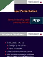 Pump Basics (2)