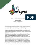 argos_v0.1