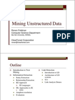 Mining_Unstructured_Data