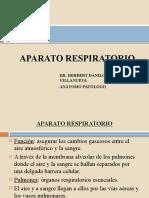 CLASE.APARATO RESPIRATORIO. (1)