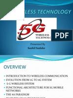 5gwirelesstechnology-111010130438-phpapp01