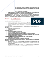 cours-re-uvision-comptable