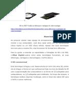 02 - TEXTO 2  - AULA 1 e 2 - HD ou SSD - e 2 - SEGUNDA AVALIAÇÃO