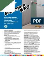 2014-mapegumwps-pt_9c64d2d4765f41af9a7e2f36e3a8dcfa (1)
