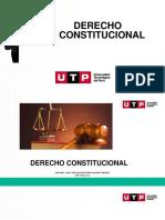 SESION 04 FUENTES DEL DERECHO CONSTITUCIONAL