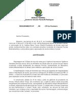 DOC-REQ 10492021 - CPIPANDEMIA-20210630