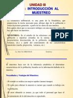 14.1 Tema _ Introducción Al Muestreo