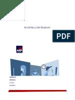 V1_TAP403_PLANTILLA_TRABAJO_SEMANA_3