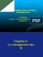 Séance 7 pptx