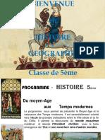 5eme-Hist-Geo-2015-16