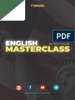 MASTERCLASS - Made 4 You Online 2.0 © 2020