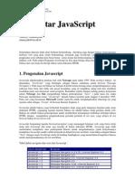 andry-javascript