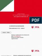 1 PI S_9 - 02 - 2O2O PFA Población