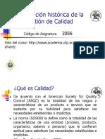 1.evolucion_historica_de_la_calidad