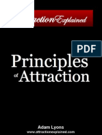 PrinciplesofAttraction-AFCAdam