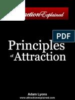 PrinciplesofAttraction-AFCAdam