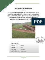 1.0-Informe Trafico (1)Firma 01