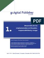 69-Artículo_manuscrito_ensayo-221-5-10-20191121 (1)