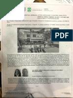 Inspección SEDESA 141220