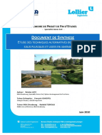 Document_de_synthèse_PFE_Nicolas_Lutz