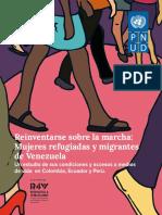 Estudio Mujeres Migraciontes_final
