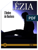 ALEZIA - L_Ombre de Bashora (Zeja Pyle - 2013)