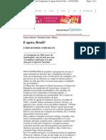 Artigo_-_FOLHA_-_03mar2008_-_Fábio_Konder_Comparato