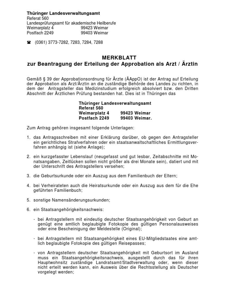 Schön Arzt Lebenslauf Kanada Ideen - Entry Level Resume Vorlagen ...