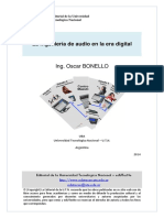 audio_era_digital