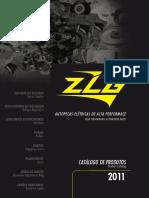 ZLG_catalogo_2012_completo