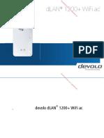 DEVOLO_M_FR_DLAN1200