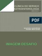 Rastreio e Seguimento de Lesoes Pre-malignas Do Colon_marco_2017