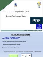 06. Teoria Cinética Dos Gases_Resumo_RFC_FaSaR