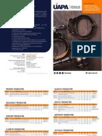 DERECHO-PENAL-Y-PROCESO-PENAL-CONTEMPORANEOS-1