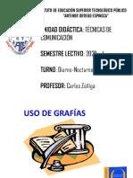 10 USO DE LETRAS  2 (1)