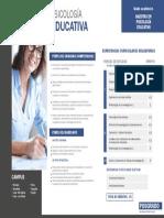 Maestria-psicologia-educativa